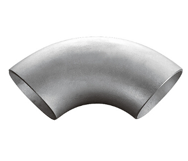 不锈钢弯头重量_温州华浩不锈钢弯头公司-网站地图